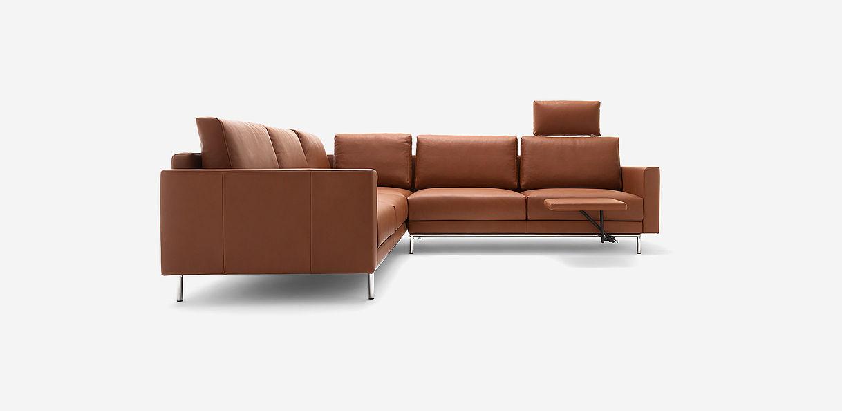 h lsta sofa leder mjob blog. Black Bedroom Furniture Sets. Home Design Ideas