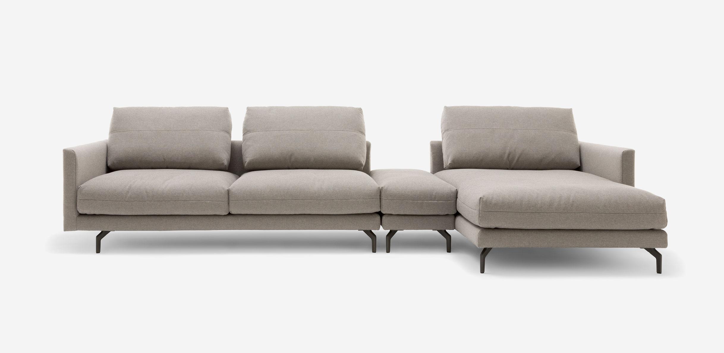 Genial Hülsta Couch Das Beste Von